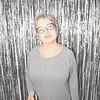 12-17-16 TB Atlanta Madre+ Mason PhotoBooth - Arden's Garden Holiday Party - RobotBooth20161217_013