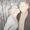 12-17-16 TB Atlanta Madre+ Mason PhotoBooth - Arden's Garden Holiday Party - RobotBooth20161217_012