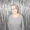 12-17-16 TB Atlanta Madre+ Mason PhotoBooth - Arden's Garden Holiday Party - RobotBooth20161217_011