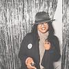 12-17-16 TB Atlanta Madre+ Mason PhotoBooth - Arden's Garden Holiday Party - RobotBooth20161217_009