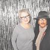 12-17-16 TB Atlanta Madre+ Mason PhotoBooth - Arden's Garden Holiday Party - RobotBooth20161217_008