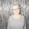 12-17-16 TB Atlanta Madre+ Mason PhotoBooth - Arden's Garden Holiday Party - RobotBooth20161217_003