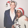 12-18-16 Atlanta The Painted Pin PhotoBooth - RobotBooth20161218_016