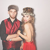 12-18-16 Atlanta The Painted Pin PhotoBooth - RobotBooth20161218_011
