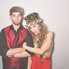 12-18-16 Atlanta The Painted Pin PhotoBooth - RobotBooth20161218_012