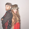 12-18-16 Atlanta The Painted Pin PhotoBooth - RobotBooth20161218_010