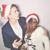 12-18-16 Atlanta The Painted Pin PhotoBooth - RobotBooth20161218_019