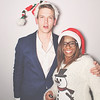 12-18-16 Atlanta The Painted Pin PhotoBooth - RobotBooth20161218_017