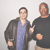 12-18-16 Atlanta The Painted Pin PhotoBooth - RobotBooth20161218_014