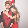 12-18-16 Atlanta The Painted Pin PhotoBooth - RobotBooth20161218_004