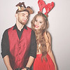 12-18-16 Atlanta The Painted Pin PhotoBooth - RobotBooth20161218_002