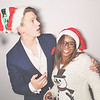 12-18-16 Atlanta The Painted Pin PhotoBooth - RobotBooth20161218_018