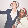 12-18-16 Atlanta The Painted Pin PhotoBooth - RobotBooth20161218_020