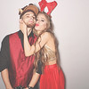12-18-16 Atlanta The Painted Pin PhotoBooth - RobotBooth20161218_003
