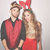 12-18-16 Atlanta The Painted Pin PhotoBooth - RobotBooth20161218_001