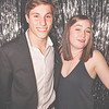 12-2-16 AS Atlanta Woodford Bar PhotoBooth - Sigma Delta Tau Semi Formal - RobotBooth20161202_304