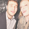 12-2-16 AS Atlanta Woodford Bar PhotoBooth - Sigma Delta Tau Semi Formal - RobotBooth20161205_317
