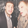 12-2-16 AS Atlanta Woodford Bar PhotoBooth - Sigma Delta Tau Semi Formal - RobotBooth20161205_315