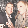 12-2-16 AS Atlanta Woodford Bar PhotoBooth - Sigma Delta Tau Semi Formal - RobotBooth20161205_314
