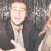 12-2-16 AS Atlanta Woodford Bar PhotoBooth - Sigma Delta Tau Semi Formal - RobotBooth20161205_320