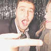 12-2-16 AS Atlanta Woodford Bar PhotoBooth - Sigma Delta Tau Semi Formal - RobotBooth20161205_319