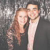 12-2-16 AS Atlanta Woodford Bar PhotoBooth - Sigma Delta Tau Semi Formal - RobotBooth20161202_321