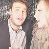 12-2-16 AS Atlanta Woodford Bar PhotoBooth - Sigma Delta Tau Semi Formal - RobotBooth20161205_316