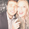 12-2-16 AS Atlanta Woodford Bar PhotoBooth - Sigma Delta Tau Semi Formal - RobotBooth20161205_318