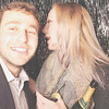 12-2-16 AS Atlanta Woodford Bar PhotoBooth - Sigma Delta Tau Semi Formal - RobotBooth20161205_312