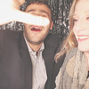 12-2-16 AS Atlanta Woodford Bar PhotoBooth - Sigma Delta Tau Semi Formal - RobotBooth20161202_007 (1)