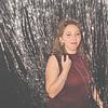 12-2-16 AS Atlanta Woodford Bar PhotoBooth - Sigma Delta Tau Semi Formal - RobotBooth20161202_053