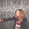 12-2-16 Atlanta Mountville Mills PhotoBooth - Christmas Party -  RobotBooth20161203_0014