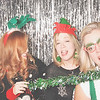 12-2-16 Atlanta Mountville Mills PhotoBooth - Christmas Party -  RobotBooth20161203_0987