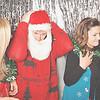12-2-16 Atlanta Mountville Mills PhotoBooth - Christmas Party -  RobotBooth20161203_1317