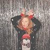 12-2-16 Atlanta Mountville Mills PhotoBooth - Christmas Party -  RobotBooth20161203_0012