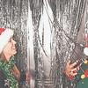 12-2-16 Atlanta Mountville Mills PhotoBooth - Christmas Party -  RobotBooth20161203_0398