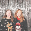 12-2-16 Atlanta Mountville Mills PhotoBooth - Christmas Party -  RobotBooth20161203_0018