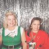 12-2-16 Atlanta Mountville Mills PhotoBooth - Christmas Party -  RobotBooth20161203_0183