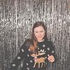 12-2-16 Atlanta Mountville Mills PhotoBooth - Christmas Party -  RobotBooth20161203_0009