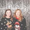 12-2-16 Atlanta Mountville Mills PhotoBooth - Christmas Party -  RobotBooth20161203_0019