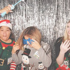 12-2-16 Atlanta Mountville Mills PhotoBooth - Christmas Party -  RobotBooth20161203_0528