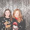 12-2-16 Atlanta Mountville Mills PhotoBooth - Christmas Party -  RobotBooth20161203_0017