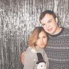 12-2-16 Atlanta Mountville Mills PhotoBooth - Christmas Party -  RobotBooth20161203_0062