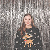 12-2-16 Atlanta Mountville Mills PhotoBooth - Christmas Party -  RobotBooth20161203_0006