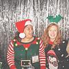 12-2-16 Atlanta Mountville Mills PhotoBooth - Christmas Party -  RobotBooth20161203_0480