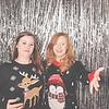 12-2-16 Atlanta Mountville Mills PhotoBooth - Christmas Party -  RobotBooth20161203_0016