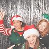 12-2-16 Atlanta Mountville Mills PhotoBooth - Christmas Party -  RobotBooth20161203_0460