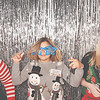 12-2-16 Atlanta Mountville Mills PhotoBooth - Christmas Party -  RobotBooth20161203_0524