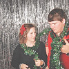 12-2-16 Atlanta Mountville Mills PhotoBooth - Christmas Party -  RobotBooth20161203_0317