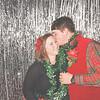 12-2-16 Atlanta Mountville Mills PhotoBooth - Christmas Party -  RobotBooth20161203_0321